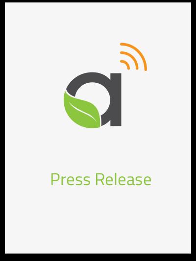 Autani Announces Product Certification Program To Drive Open Standards Autani