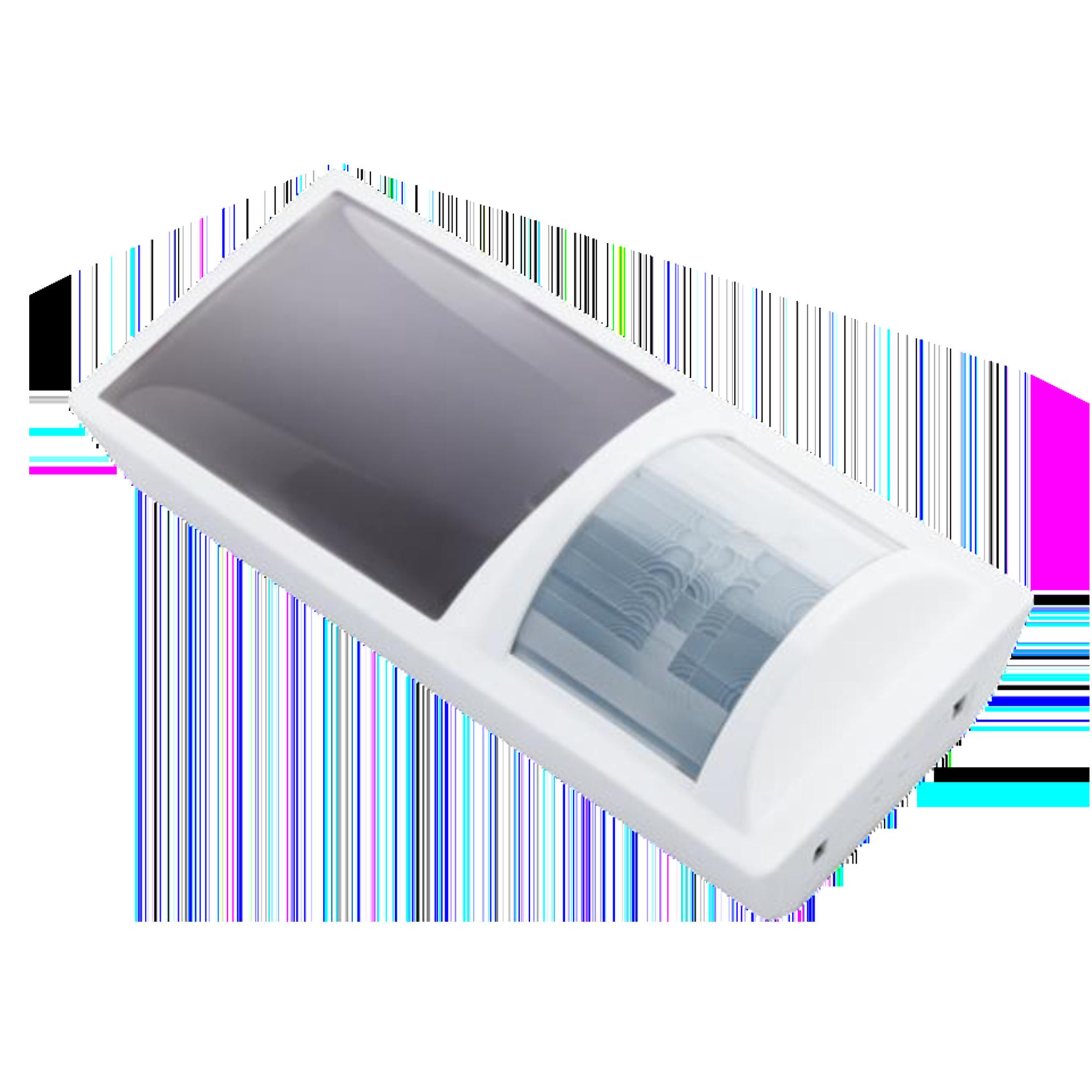 EnOcean Wireless Occupancy Sensor Wall