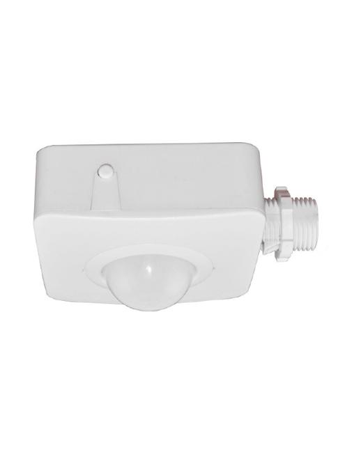 EuControls High Bay Sensor