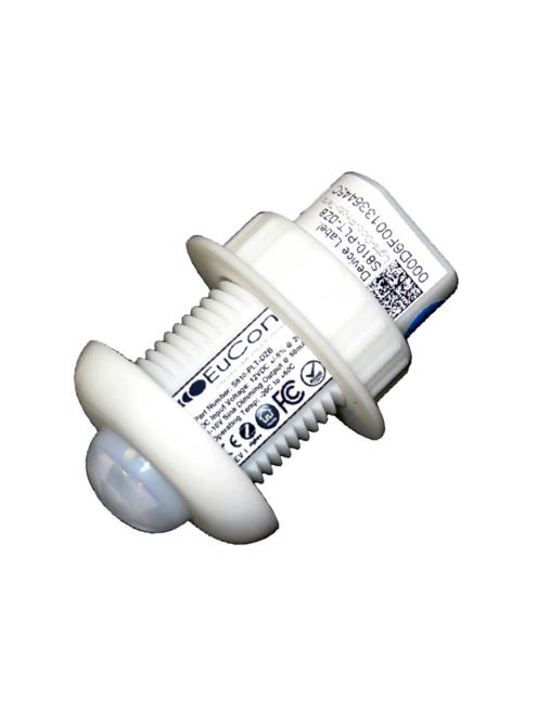 EuControls S810 Multi-Sensor