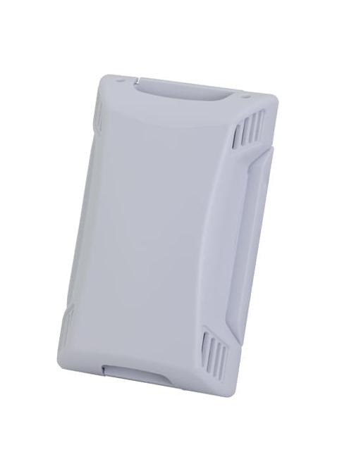 Indoor Wireless Temperature Sensor