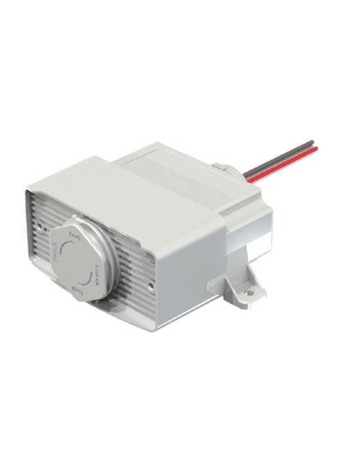 RCA (Gen 2) ZigBee to Analogue Transformer