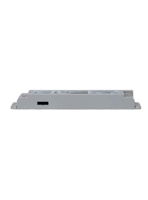 RCA (LG Gen 1) ZigBee to Analogue Transformer